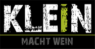 Sirina's Referenz Weingut Klein