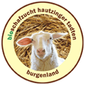 Sirina's Partner Schafzucht Hautzinger
