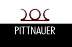 Sirina's Referenz Weingut Pittnauer